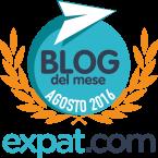expat-blogofthemonth-2016-agosto-1