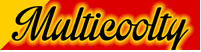 Autrice per Multicoolty